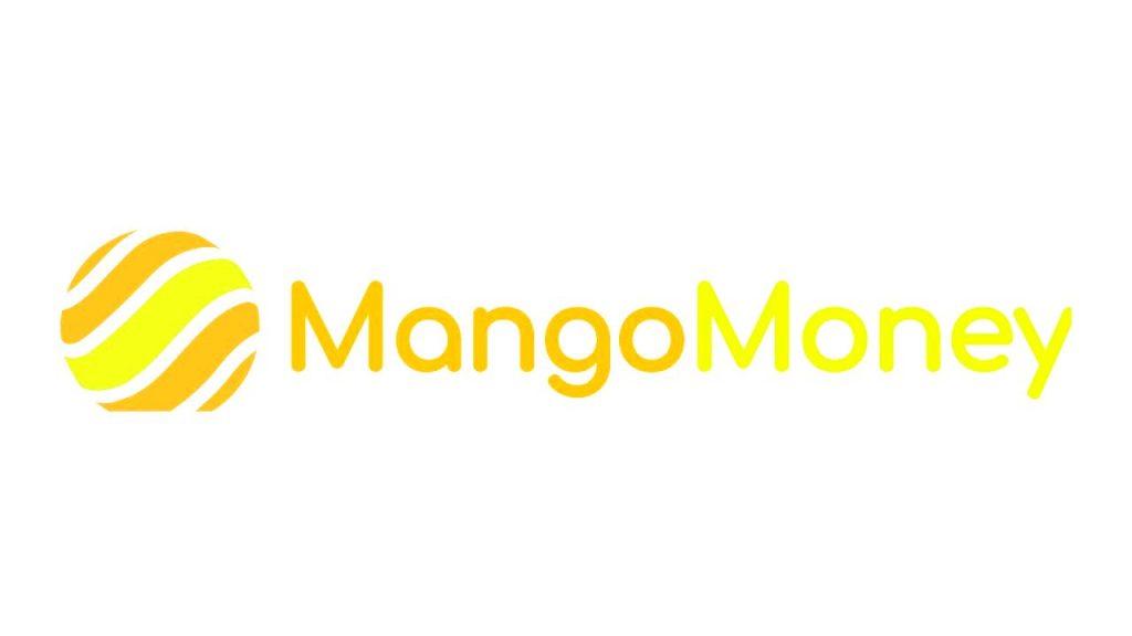 mango-mani-otzyvy_3