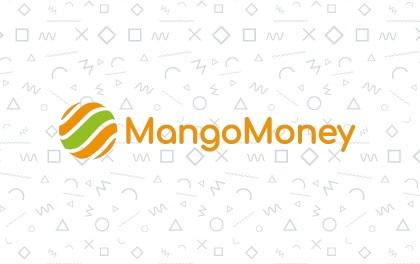 mango-mani-otzyvy_5