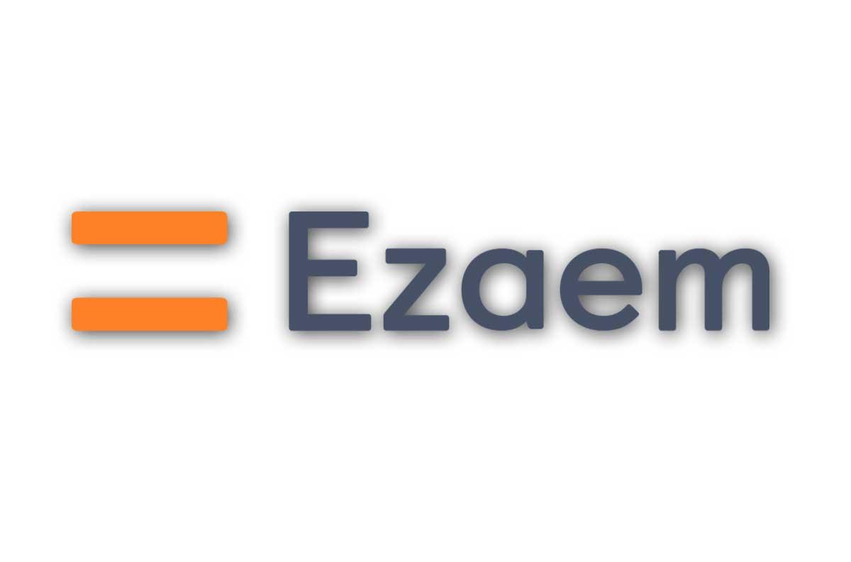 otzyvy-ezaem_2