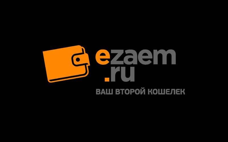 otzyvy-ezaem_3