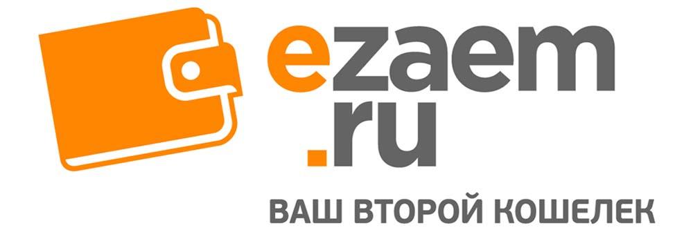 otzyvy-ezaem_6