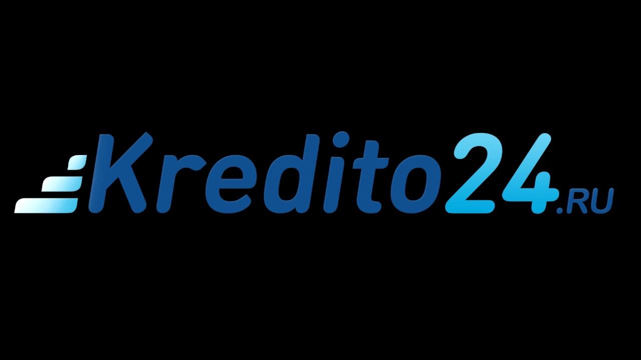 otzyvy-kredit-24_