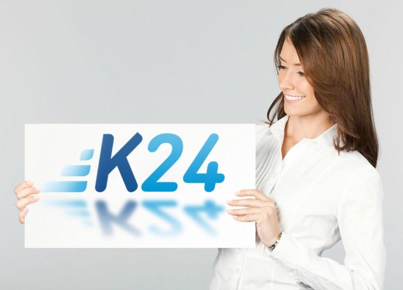 otzyvy-kredit-24_4