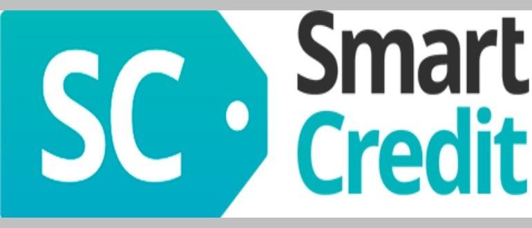 otzyvy-smart-kredit_