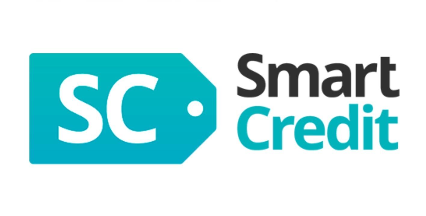 otzyvy-smart-kredit_1