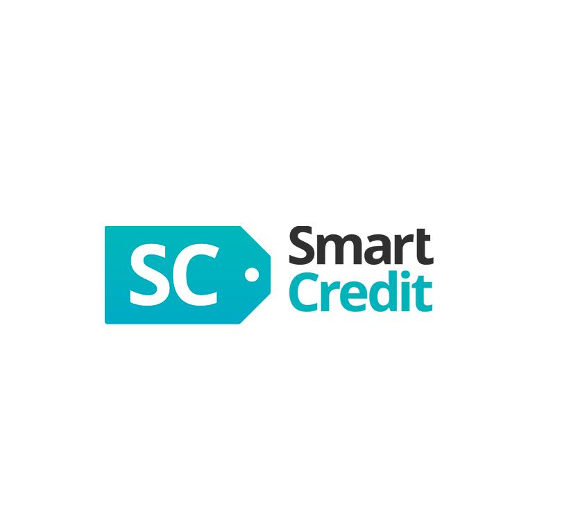 otzyvy-smart-kredit_3