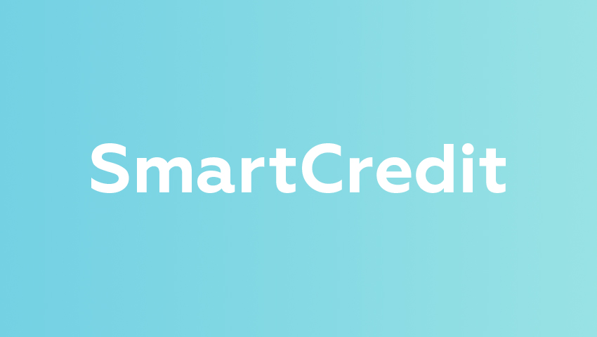 otzyvy-smart-kredit_4