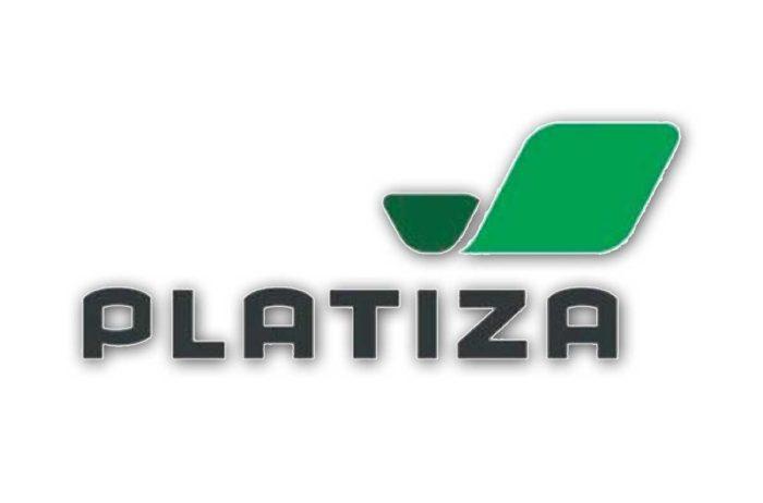 platiza-otzyvy-dolzhnikov_3