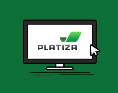 platiza-otzyvy-dolzhnikov_4