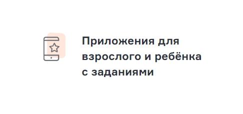karta-svoj-krug-sbi-otzyvy_7