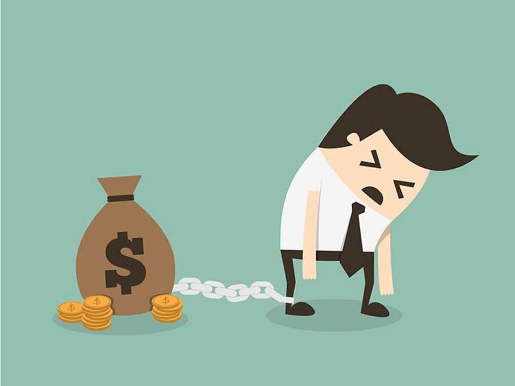 Аннуитетный платёж по кредиту что означает и как работает